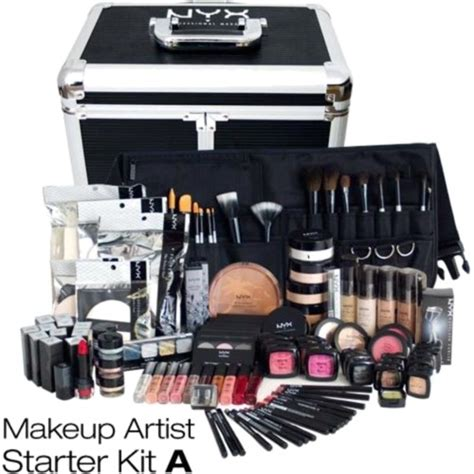makeup kit makeup kit for just for trendy just for
