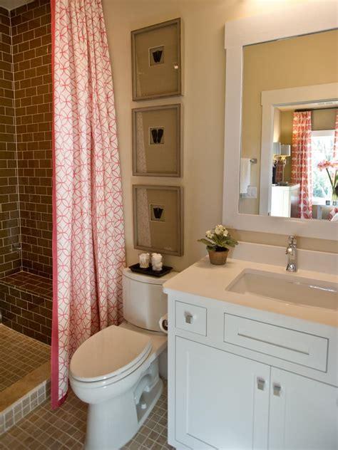 guest bathroom design hgtv smart home 2013 guest bathroom pictures hgtv smart