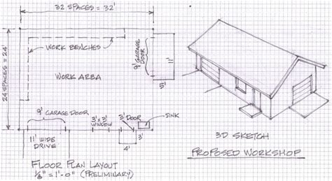 draw building plans how to make building plans for permit new generation