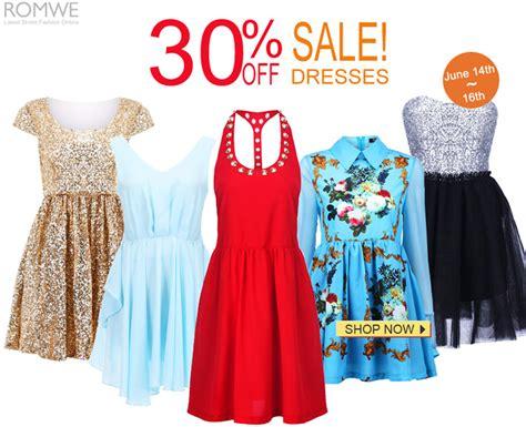 dress sale iamjenniya romwe 30 sale the dresses catalouge