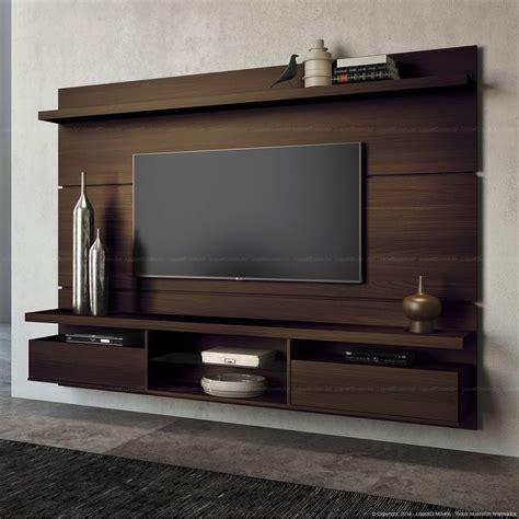 25 best ideas about tv unit design on tv