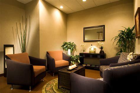 zen paint colors for living room green interior living room design ideas decobizz