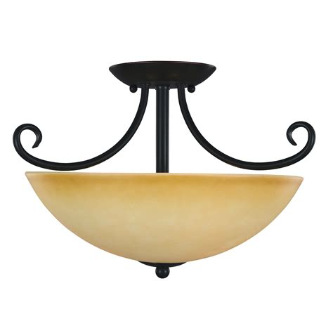bathroom light fixtures ceiling rubbed bronze bathroom vanity ceiling lights