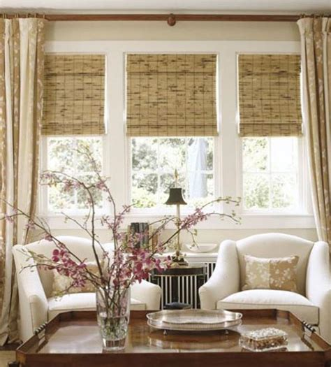 pictures of window treatments chameleon design how to choose the right window treatment