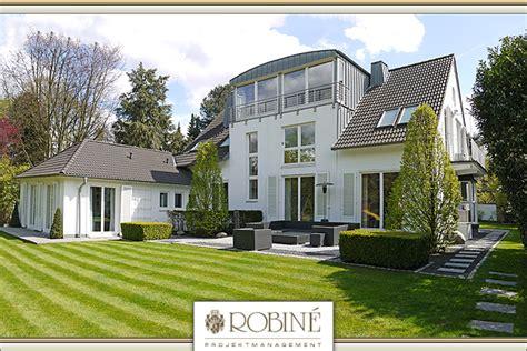 Haus Kaufen Düsseldorf Büderich by Stylish Villa With Swimming Pool In Meerbusch Alt