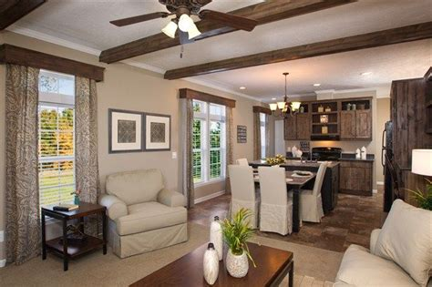 interior decorating mobile home 17 best images about lovely living rooms mobile manufactured homes on home
