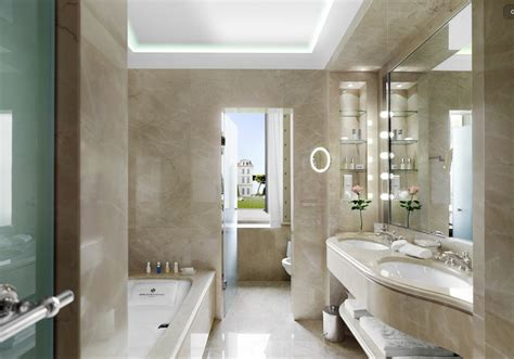 bathroom designs photos neutral bathroom design interior design ideas