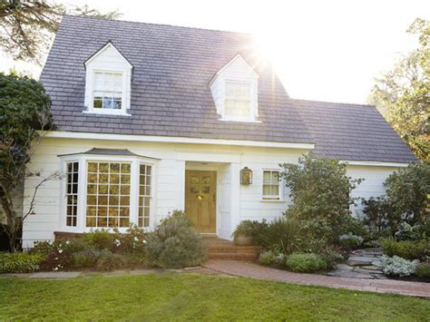 before and after cottage makeover thea segal california cottage cottage makeover ideas