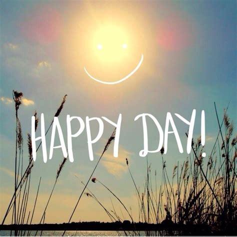 happy day happy day 50