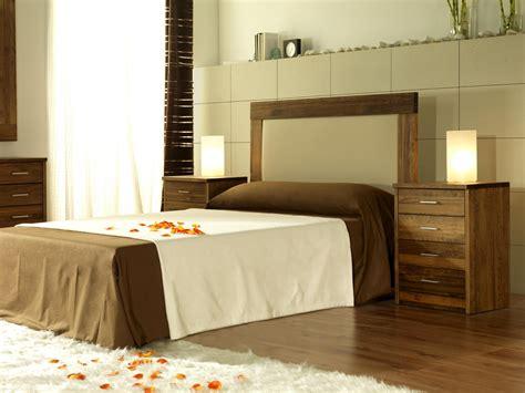 muebles de pino valencia muebles r 250 sticos de pino tienda decoraci 243 n valencia