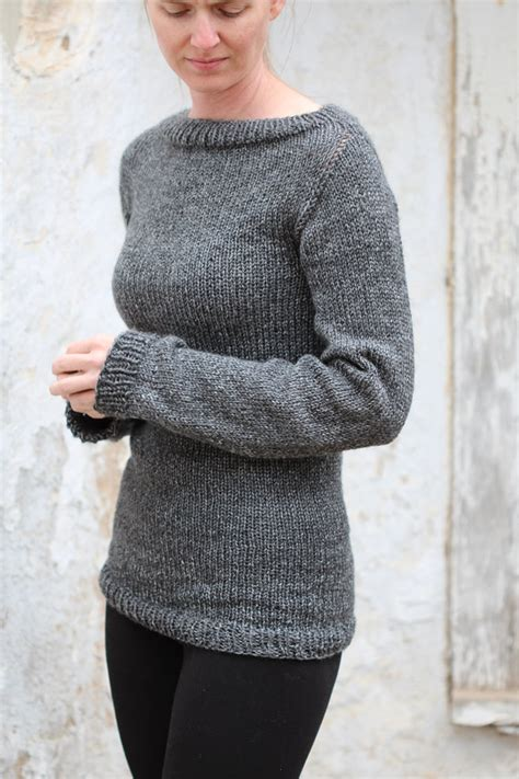 sweater knitting tutorial for beginners knit sweater knitting pattern great beginner sweater