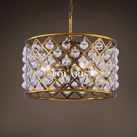 vintage brass chandeliers get cheap vintage brass chandeliers aliexpress