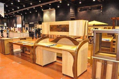 advanced woodworking plans advanced wood projects pdf plans diy wood clock project