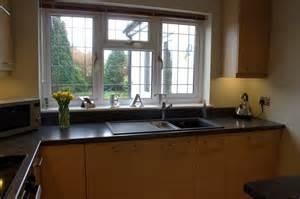 franke black kitchen sinks black kitchen sink black franke kitchen sink franke