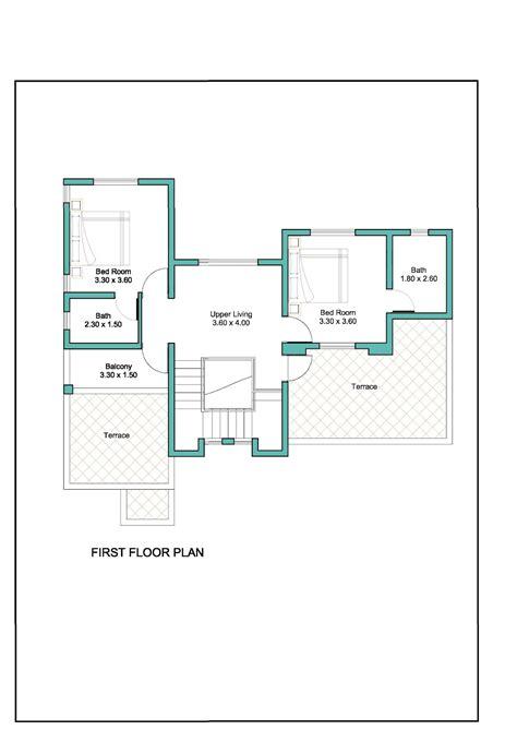 contemporary home plans with photos kerala homes plan 6298