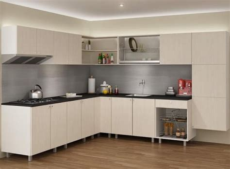 modular kitchen cabinet ideas ayanahouse
