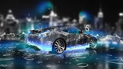 Cool Car Wallpaper For Desktop by Cool Car Background Wallpapers 183
