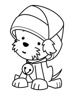 coloring book pictures blank coloring pages coloring pages for blank
