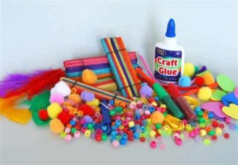 pictures of crafts crafts product categories dollars cents stores