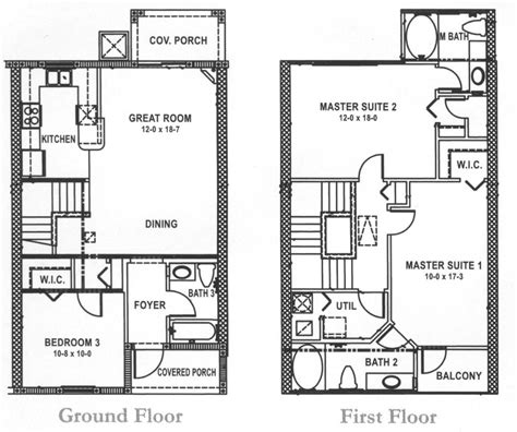 floor plans for bedroom with ensuite bathroom floor plans for bedroom with ensuite bathroom master
