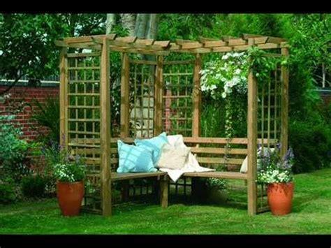 garden trellis plans garden trellises garden trellis design plans
