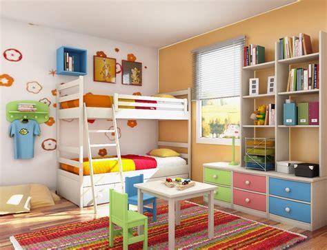childrens furniture bedroom sets ikea childrens bedroom furniture sets decor ideasdecor ideas