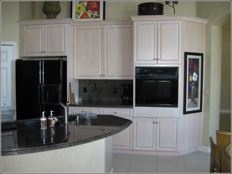 kitchen cabinet finishes ideas 100 kitchen cabinet finishes ideas best 25 staining