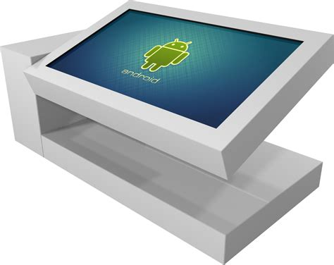 touch screen coffee table digital interactive touch screen solutions touch screen