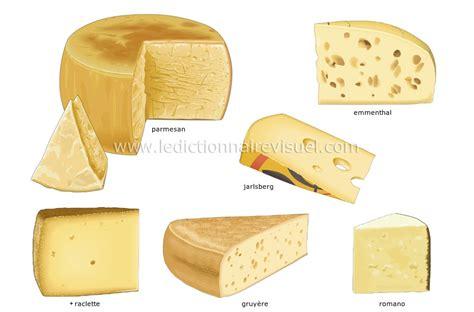 alimentation et cuisine gt alimentation gt produits laitiers gt fromages 224 p 226 te press 233 e image