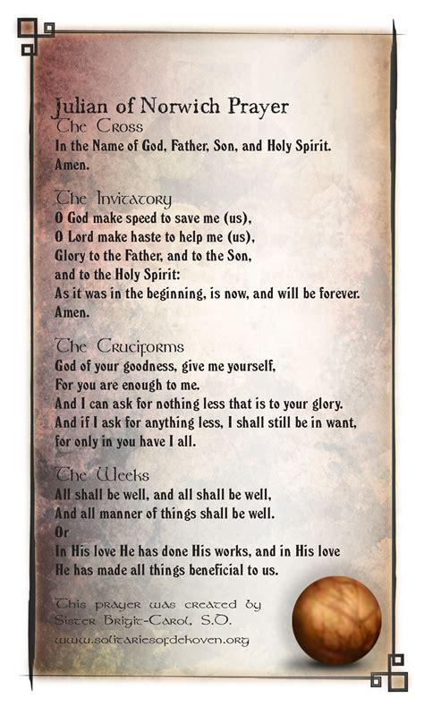 anglican prayer anglican prayer guide on behance
