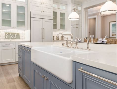 pre made kitchen islands pre made kitchen island with sink 28 images dupont