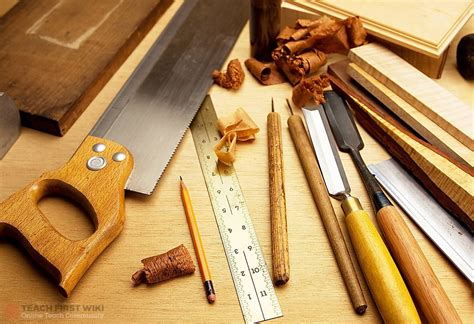 how to start a woodworking business starting a woodworking business