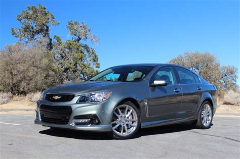2014 Chevrolet Ss Specs by 2014 Chevy Monte Carlo Ss Specs Autos Post