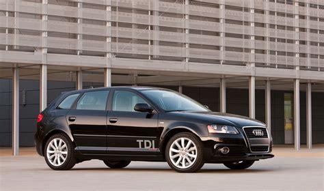 Audi A3 Tdi Mpg by 2010 Audi A3 Tdi Mpg Upcomingcarshq
