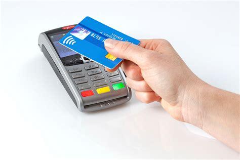 card equipment tarjeta de cr 233 dito rfid o contactless csc
