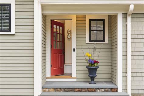 yellow front door feng shui choose your best feng shui front door color