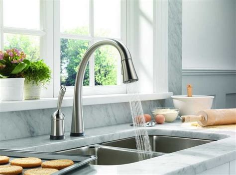 kitchen faucets stores moen kitchen faucets kitchen faucet store