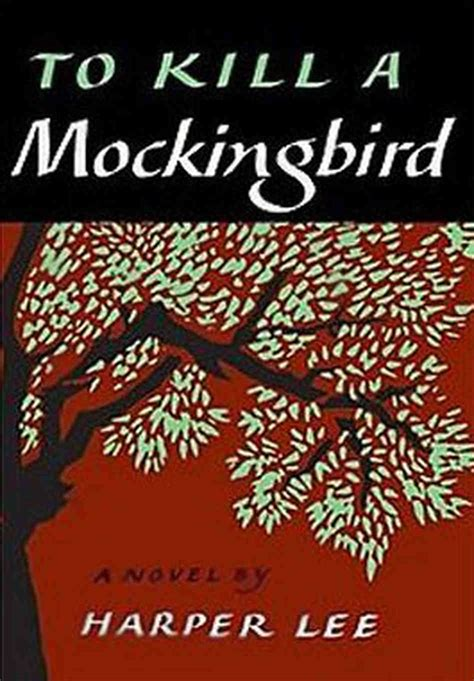 to kill a mockingbird picture book after 50 years to kill a mockingbird still sings