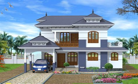 kerala home design hd images home design hd 28 images home interior catalog ideas