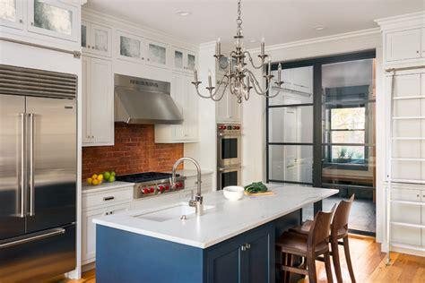 kitchen designers boston transitional kitchen design boston ma