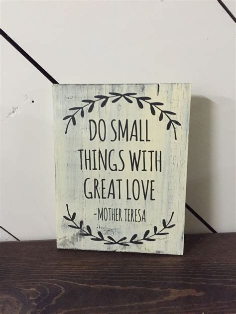 best 25 signs ideas on family canvas best 25 canvas quotes ideas on canvas ideas