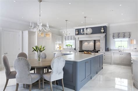 kitchen design ireland kitchen design ireland kitchens northern ireland the