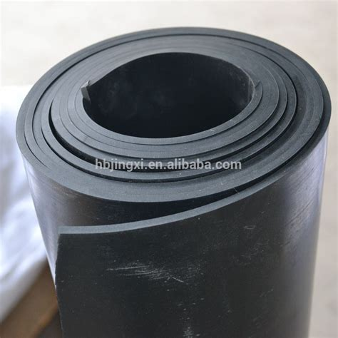 where can i buy rubber sts waterproof epdm rubber gasket sheets buy epdm rubber