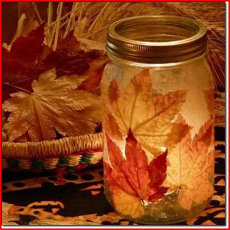 craft projects for adults ideas easy fall craft ideas for adults project edu