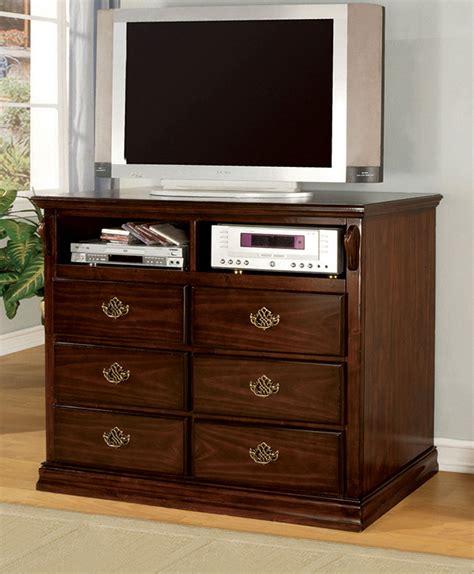 pine bedroom furniture sets bedroom furniture pine