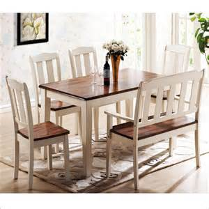 kitchen tables and benches dining sets bench kitchen table kitchen remodeling ideas country table