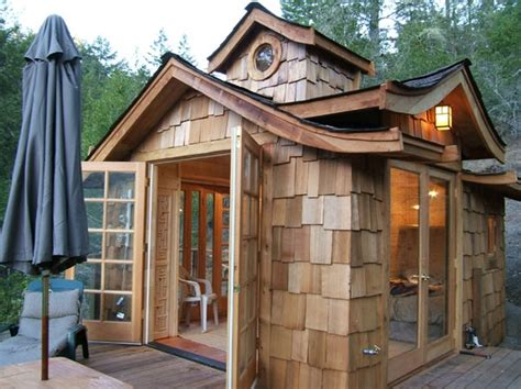 shafer tiny house tiny house design ideas for one story house design front
