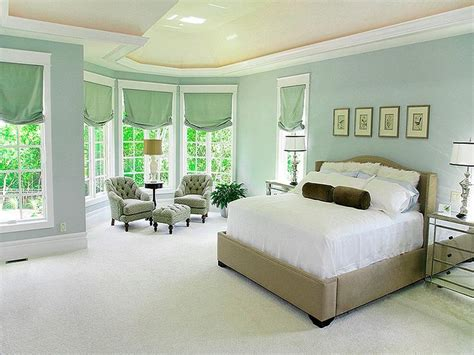 paint colors for bedroom great paint colors for bedrooms your home