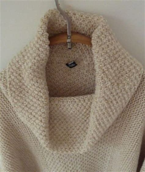 knitting pattern poncho with sleeves knitted poncho free pattern knitting poncho s