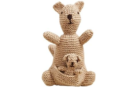 free knitting patterns uk free knitting patterns free knitting patterns uk
